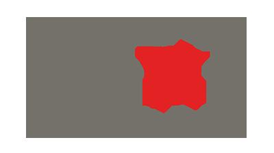 logo-arx2-400
